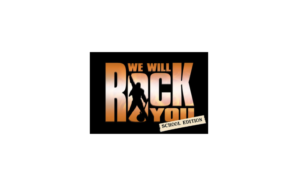 WHS Theatre Presents - We Will Rock You - Click to see details